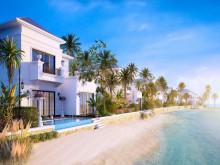 Kênh đầu tư bất động sản nào đang hấp dẫn nhà đầu tư?