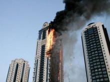 Cần khung pháp lý rõ ràng để xử lý các chung cư vi phạm an toàn cháy nổ