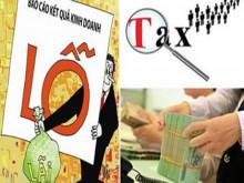 Luật Quản lý thuế sửa đổi: Lấp lỗ hổng chính sách về chống chuyển giá