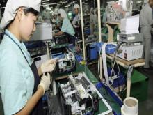 Siết chuyển giá, công ty Việt bị vạ lây: Nhiều doanh nghiệp đối mặt với thua lỗ
