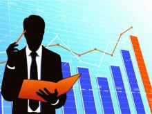 Cơ hội nâng hạng, đón vốn mới của chứng khoán Việt