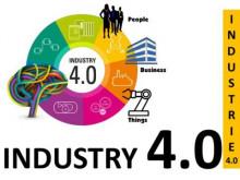 Công nghiệp 4.0: Kỳ vọng