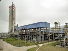 8 dự án thua lỗ ngành công thương: Vẫn vướng tranh chấp hợp đồng EPC