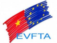 EU đề xuất hiệp định tự do thương mại với Việt Nam