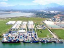 Trường Hải với chiến lược nâng cao tỷ lệ nội địa hóa Xuất khẩu sản phẩm ô tô và linh kiện phụ tùng