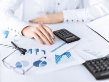 Hà Nội tuyên dương doanh nghiệp, doanh nhân và người nộp thuế