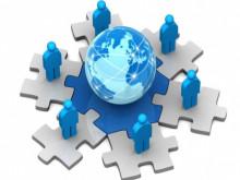 Doanh nghiệp kỳ vọng môi trường kinh doanh đủ không gian cho các kế hoạch phát triển