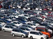 Chất vấn Bộ trưởng Trần Tuấn Anh: Thuế nhập khẩu còn 0%, sao giá ô tô không giảm?