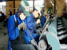 Thời hạn thanh toán quyền lợi của người lao động khi chấm dứt hợp đồng lao động