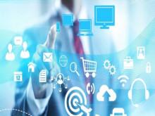Thương vụ Hà Lan cảnh báo đến các doanh nghiệp tìm đối tác thông qua mạng Internet