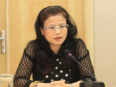 Luật Cạnh tranh 2018: Bảo đảm môi trường kinh doanh lành mạnh