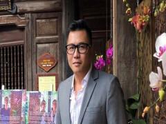 Doanh nhân Nguyễn Trung Bảo: Làm gì cũng là đóng góp cho xã hội, miễn là làm tử tế