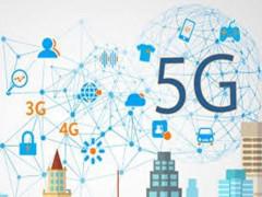 Chất lượng dịch vụ 4G ngày càng tệ: Đừng quên nâng cao chất lượng 4G trước khi thử nghiệm 5G