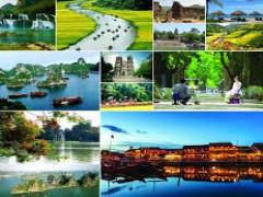 Sửa đổi điều kiện đầu tư kinh doanh thuộc quản lý của Bộ Văn hóa, Thể thao và Du lịch