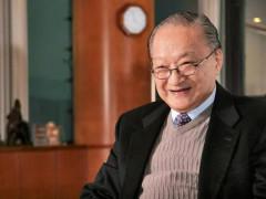 Nhà văn Kim Dung qua đời - Nghĩa khí bất tử!