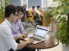 """Ngành công nghệ thông tin: """"Thời cơ vàng"""" để tăng tốc"""