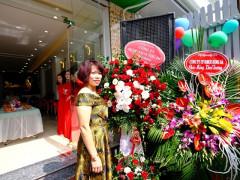 Nữ doanh nhân đa tài Đỗ Thị Phương Lê từ lĩnh vực xây dựng lấn sân sang làm đẹp