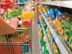 Thị trường bán lẻ Việt Nam: Tấp nập