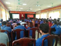 Hiệp hội Doanh nghiệp tỉnh Thanh Hóa: Tổ chức đào tạo khởi sự doanh nghiệp