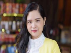 Nữ CEO ngành lập trình ngôn ngữ tư duy từ tay trắng thành doanh nhân thành đạt