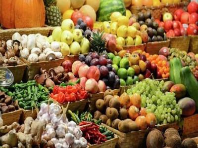 Giải pháp nào đẩy mạnh hệ thống phân phối nông sản an toàn?