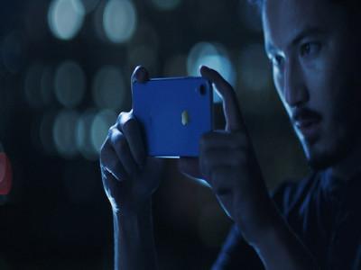 Việt Nam sẽ được Apple phân phối iPhone XR ngay từ đầu tháng sau