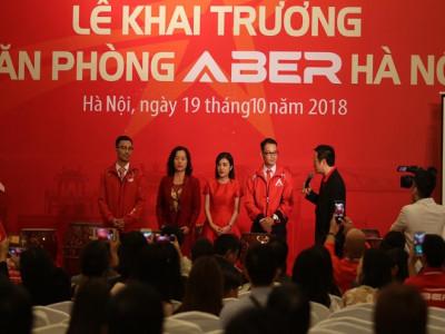 Thêm một ứng dụng gọi xe do người Việt sáng lập