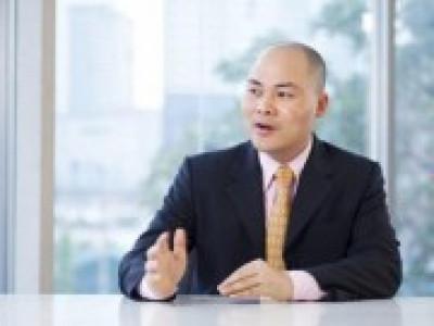 Khối tài sản nghìn tỷ của Quảng