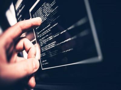 """Website giới thiệu sản phẩm và dịch vụ là """"mồi ngon"""" của tin tặc"""