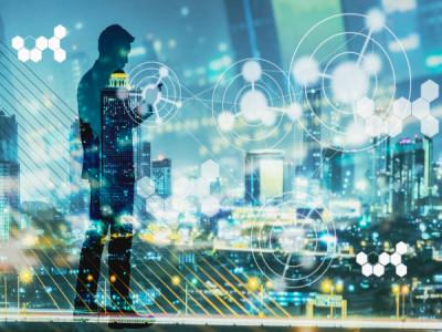WEF: 10 điều cần biết về cạnh tranh trong CMCN 4.0