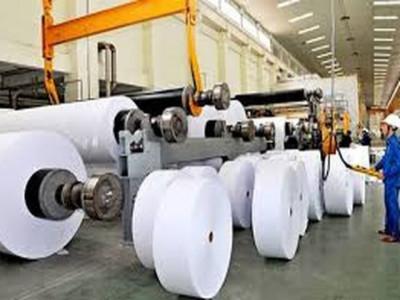 Doanh nghiệp phải chi thêm 37 triệu USD/năm nếu bỏ giấy hỗn hợp khỏi danh mục nhập khẩu