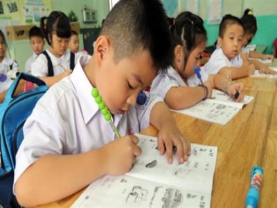 Thủ tướng yêu cầu tránh lãng phí, tạo độc quyền sách giáo khoa