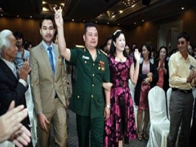 Những chiêu trò ma quái giúp Liên kết Việt lừa hơn 2.000 tỷ đồng