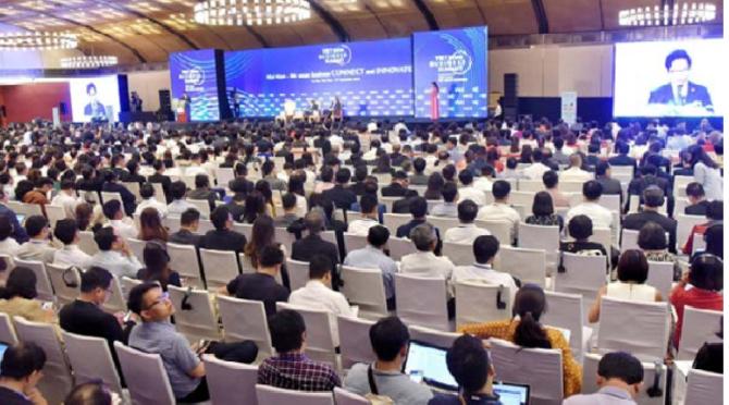 Cách mạng công nghiệp 4.0: Cơ hội và thách thức đối với ASEAN và Việt Nam
