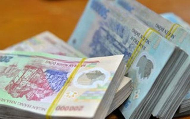 Kiến nghị cấm kinh doanh đòi nợ thuê có khả thi?