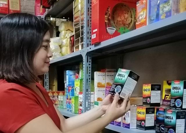 Dược phẩm, mỹ phẩm, thực phẩm chức năng giả: Mạnh tay xử lý