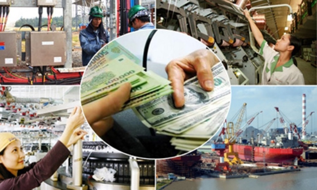 """""""Siêu Ủy ban"""" sẽ giám sát việc sử dụng vốn nhà nước tại các doanh nghiệp"""