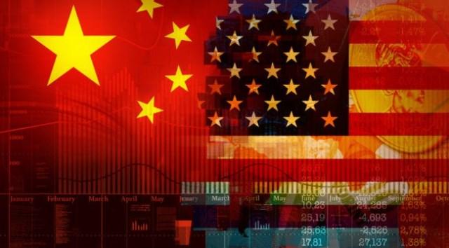 """Trung Quốc sẽ dùng """"vũ khí"""" nào để tiếp tục đối phó với Mỹ?"""