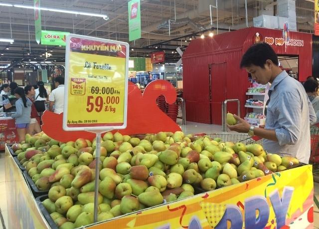 Người Việt sẽ chuyển hẳn sang mua sắm online?