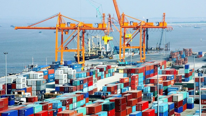 Làm gì để xây dựng năng lực cho doanh nghiệp xuất khẩu?