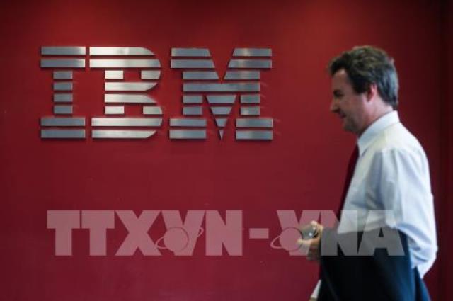 Sức hút của điện toán đám mây đối với doanh nghiệp