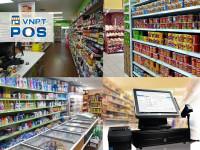 Trợ thủ đắc lực giúp quản lý cửa hàng thời 4.0