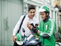 Grab chính thức triển khai hợp tác với Vietnam Airlines