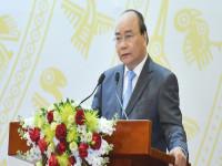 Thủ tướng: Tâm lý e ngại, sợ mất vị trí đang kìm hãm tiến độ cổ phần hóa