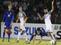 Aff Cup 2018: Việt Nam và Thái Lan vẫn có thể bị loại sau lượt trận cuối?