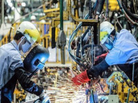 Nhận diện kinh tế Việt Nam 2019 và khả năng thích ứng của doanh nghiệp