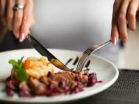Bạn đã thật sự biết cách dùng bữa tối tại các nhà hàng sang trọng?