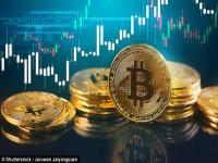 10 năm biến động của đồng Bitcoin