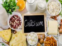 Hiểu lầm về canxi và bệnh loãng xương