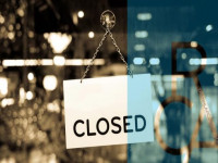 Lý do 7.000 doanh nghiệp đóng cửa mỗi tháng